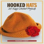 Hooked Hats