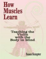 How Muscles Learn