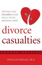 Divorce Casualties