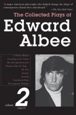 The Collected Plays of Edward Albee, 1966-1977