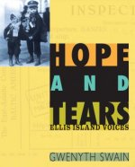 Hope and Tears
