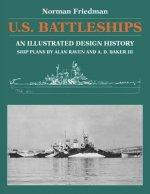 U.S. Battleships