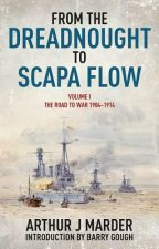 From the Dreadnought to Scapa Flow