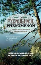 The Pycnogenol Phenomenon