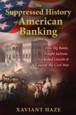Suppressed History of American Banking