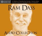 Ram Dass Audio Collection