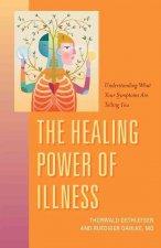 Healing Power of Illness