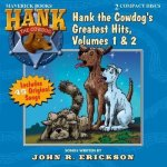 Hank the Cowdog's Greatest Hits