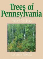 Trees Of Pennsylvania Field Guide
