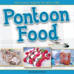 Pontoon Food