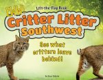Critter Litter Southwest