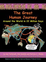 The Great Human Journey