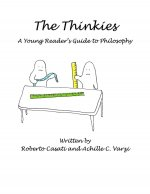 The Thinkies