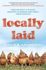 Locally Laid