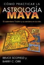 Como practicar la astrologia maya/ How to Practice Mayan Astrology