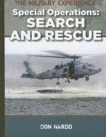 Special Operations: Search and Rescue