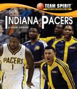The Indiana Pacers
