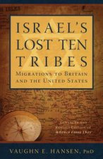 Israel's Lost Ten Tribes