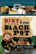 Best of the Black Pot