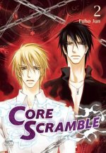 Core Scramble 2