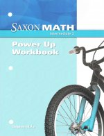 Saxon Math Intermediate 3