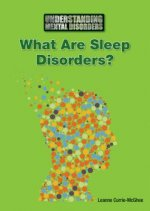What Are Sleep Disorders?