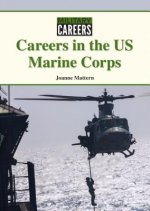 Careers in the US Marine Corps