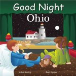 Good Night Ohio