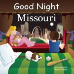 Good Night Missouri