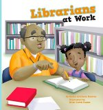 Librarians at Work