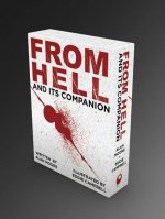 From Hell and Its Companion