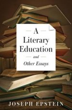 A Literary Education