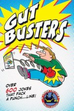 Gut Busters!
