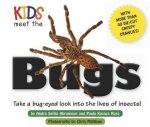 Kids Meet the Bugs