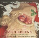 Cuento de nochebuena / Night Before Christmas