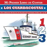 Los Guardacostas / Coast Guard