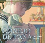El conejo de pana / The Velveteen Rabbit