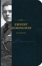 The Ernest Hemingway Notebook
