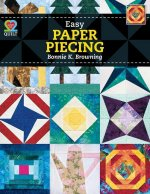 Easy Paper Piecing