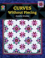 Curves Without Piecing