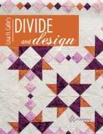Divide and Design