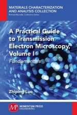 A Practical Guide to Transmission Electron Microscopy