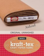kraft-tex (TM) Bolt 19 x 10 Yards Natural