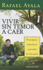 Vivir sin temor a caer / Living Without Fear of Falling