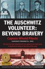 Auschwitz Volunteer
