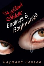 Endings & Beginnings
