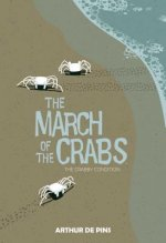 The March of the Crabs 1