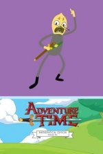 Adventure Time 6