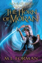 The Horn of Moran