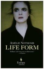 Life Form